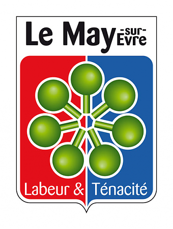logo-le-may-sur-evre-49