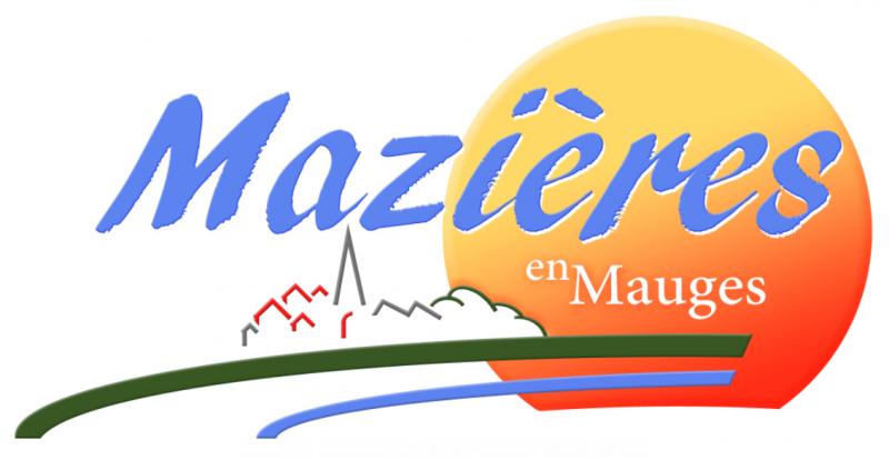 logo-mazieres-en-mauges-49