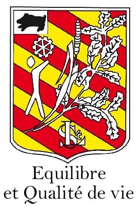 logo-st-leger-sous-cholet