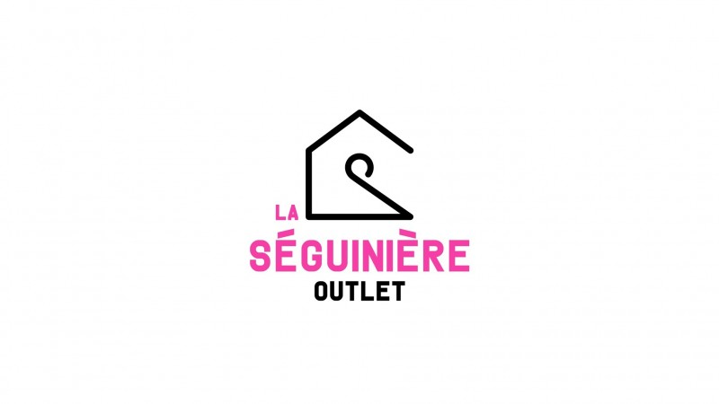 La Séguinière Outlet
