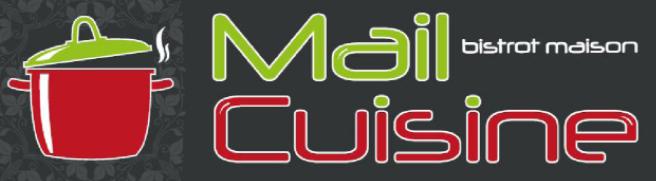 mail-cuisine-cholet-49