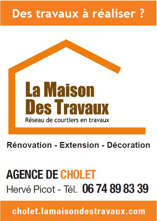 maison-des-travaux-cholet-49