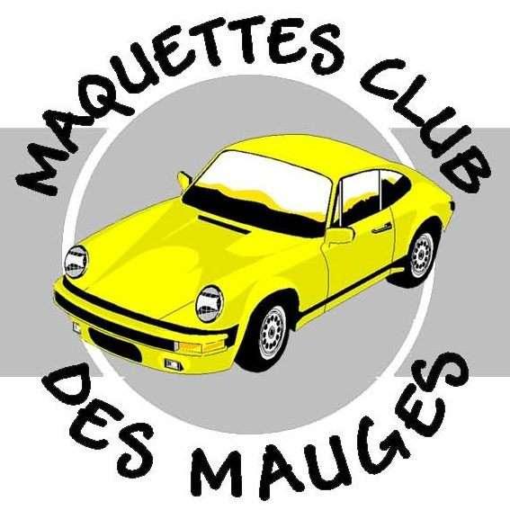 Cholet tourisme activités et loisirs Maquettes Club des Mauges