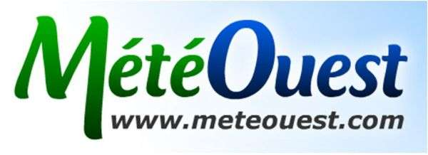meteo-ouest-beaupreau-49