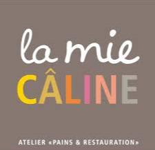 mie-caline-seguiniere-49-1778129