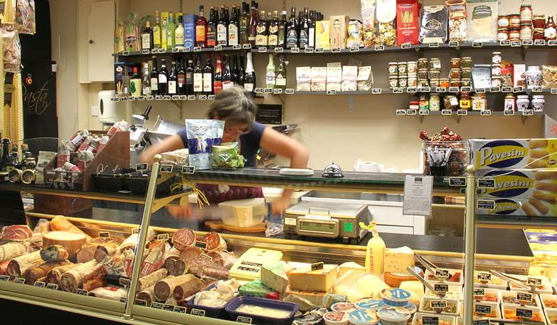 mille-pates-epicerie-italienne-img-0063-796561