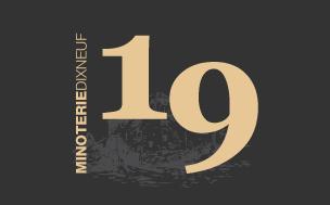 minoterie-dixneuf-seguiniere-49-1631603
