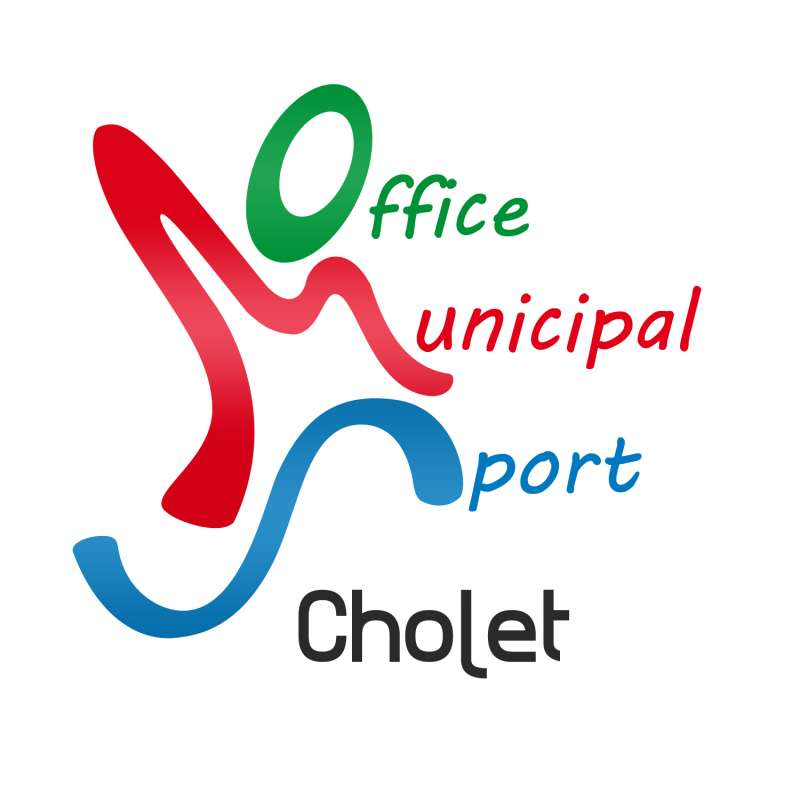 office-municipal-du-sport-cholet-49