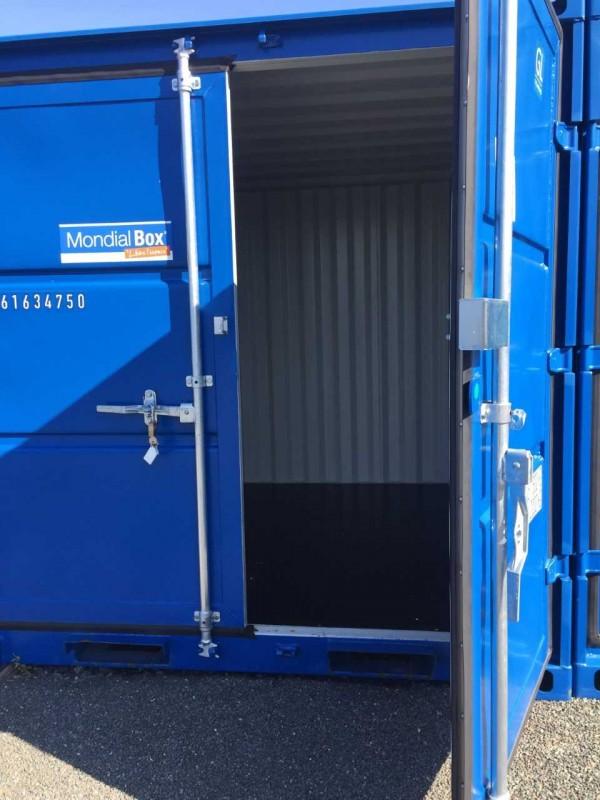 ouverture-facile-et-secuisee-avec-double-porte-1591211