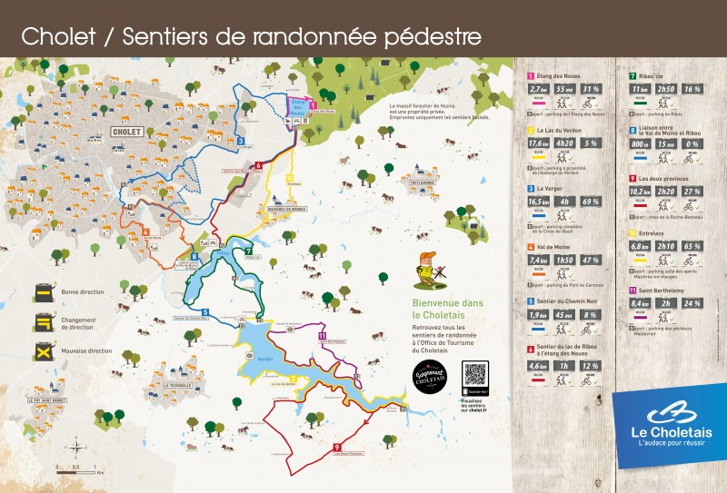 panneaux-sentiers-randonnée-cholet-49