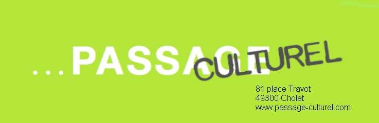 passage-culturel-cholet-49
