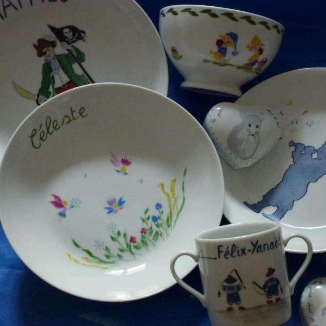 peinture-sur-porcelaine-isali-porcelaine-cholet-49