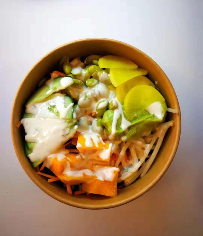 photo-bowl-1503477