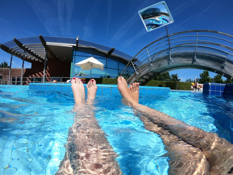 piscines-glisseo-cholet-49