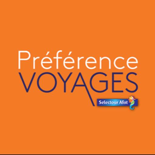 preference-voyages-cholet-49-1631622