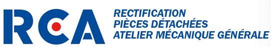 rca-cholet-49-1652632