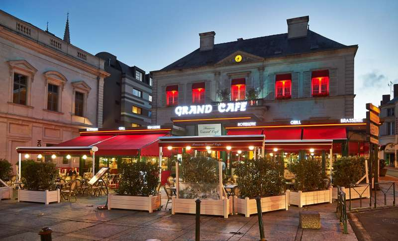 restaurant-brasserie-le-grand-cafe-cholet-49