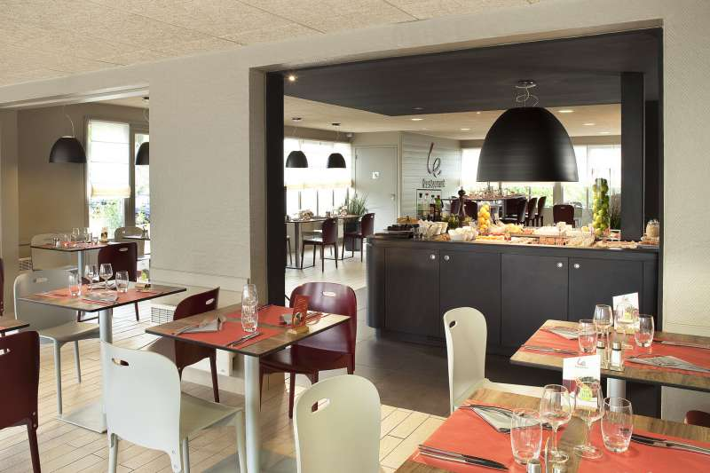 restaurant-campanile-cholet-49