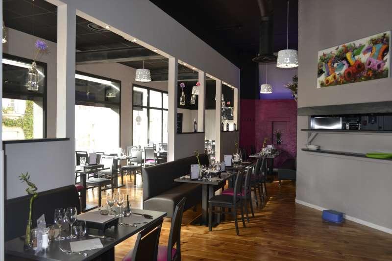 cholet tourisme restaurant grill viande entrepote cholet 49