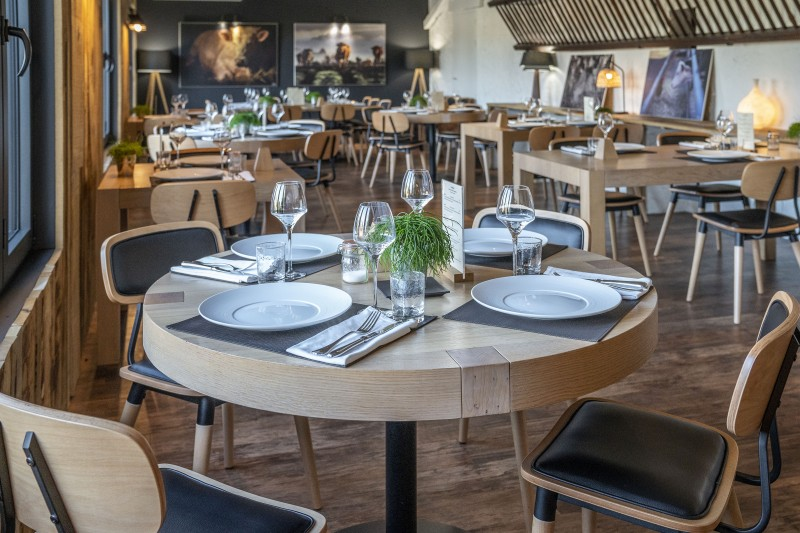 restaurant-la-grange-cholet-2020-49-c-dominique-drouet-dc2026-40-2241088