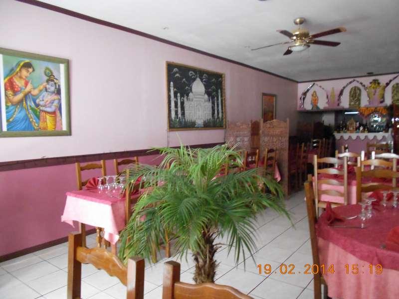 restaurant-le-taj-mahal-cholet-49
