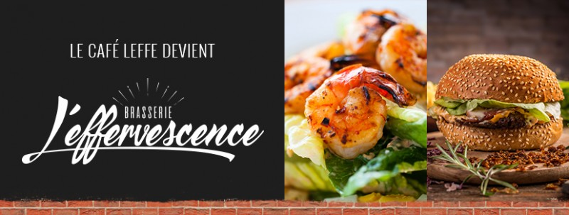 restaurant-leffervescence-cholet-49