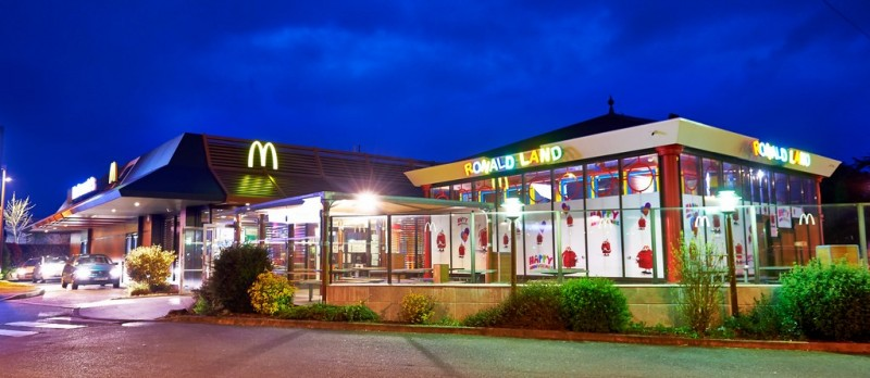 restaurant-mcdonalds-sud-cholet-49