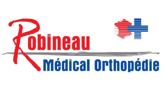 robineau-médical-orthopédie-cholet-49