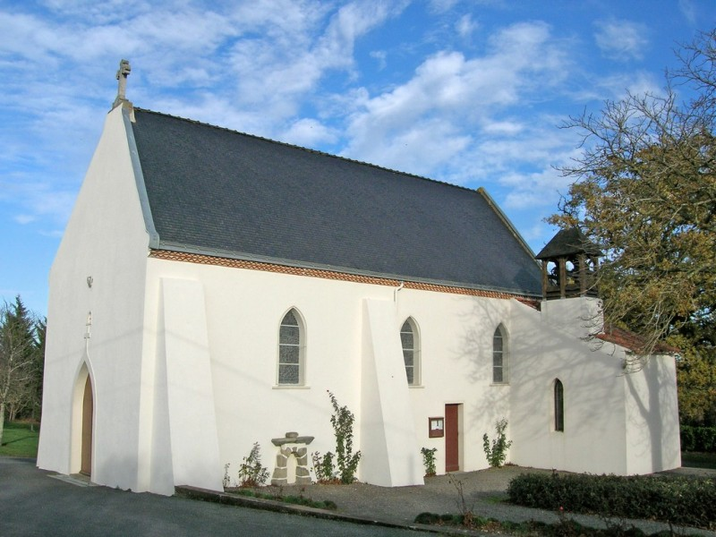 saint-paul-du-bois-49