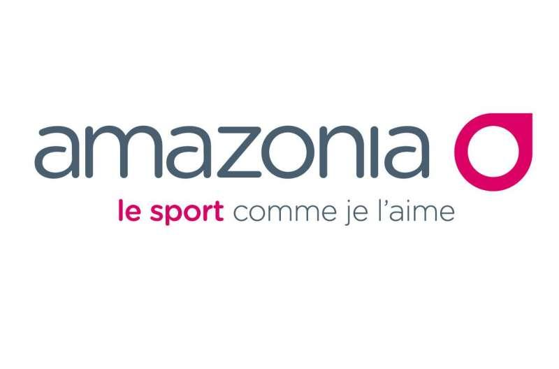 salle-de-sport-amazonia-cholet-49