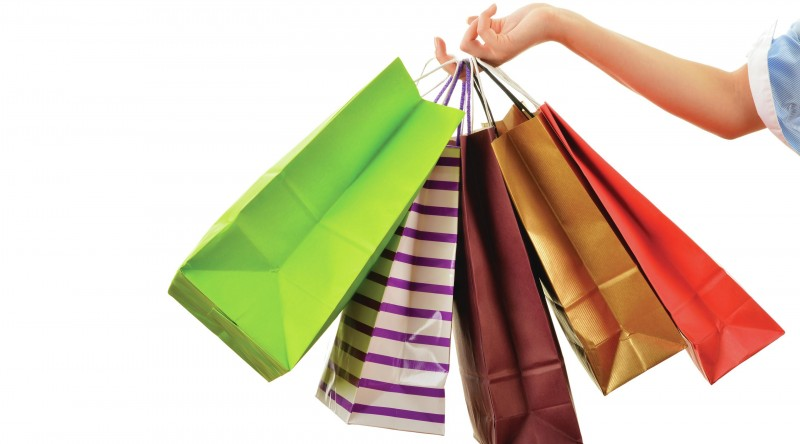 shopping-1655675