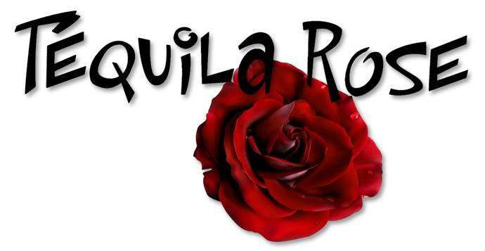 tequila-rose-cholet-49