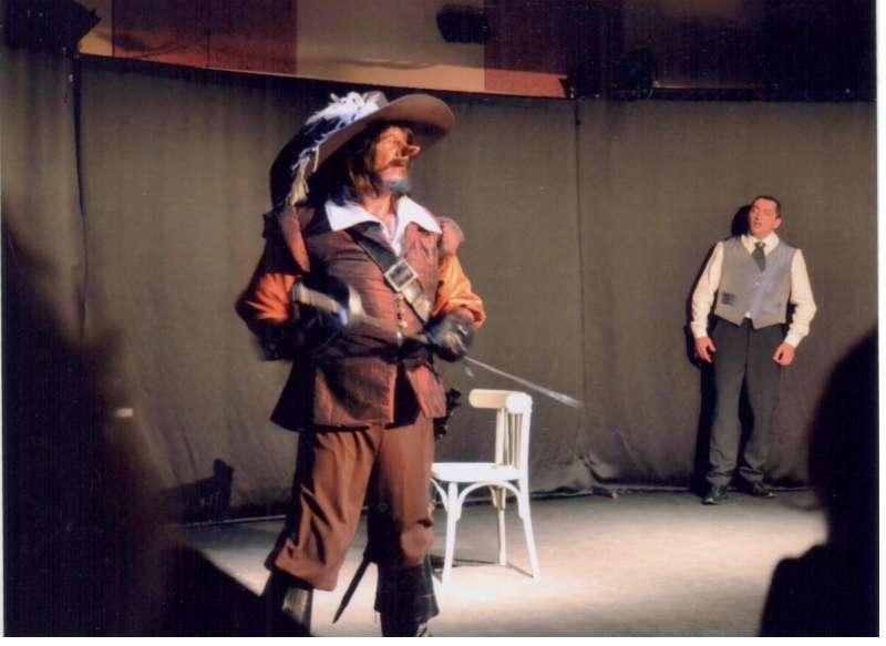 theatre-du-donjon2-Cholet-49