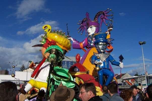 carnaval-cholet-49