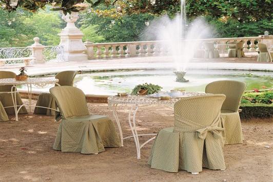 hotel-chateau-colbert-maulevrier-49-422078