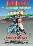 05-04-salon-collectionneurs-459088