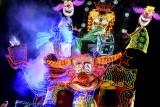 20150605-carnaval-nuit-mr-216-copier-263153