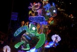 20150606-carnavalcle-umence-mr-206-copier-263152
