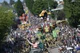 20150607-carnaval-jour-mr-214-262694
