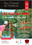 affiche-jeux-16-juin-2019-447785