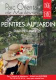 affiche-peintres-au-jardin-2020-483039