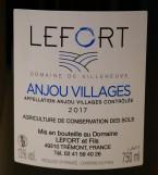 anjou-villages-domaine-de-villeneuve