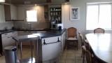 atelier-des-peintres-chateau-moriniere-andreze-49