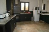 beauperin-meuble-bellelys-cholet-10-345530