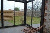 beauperin-meuble-bellelys-cholet-11-345529