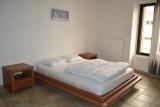 beauperin-meuble-bellelys-cholet-14-345532