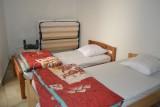 beauperin-meuble-bellelys-cholet-7-345533