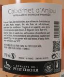 cabernet-d-anjou-petit-clocher-c-rosalie-lesur-2-534142