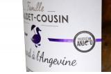 canard-a-l-angevine-maudet-cousin