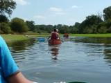 canoe-26-07-3-reduit-376557